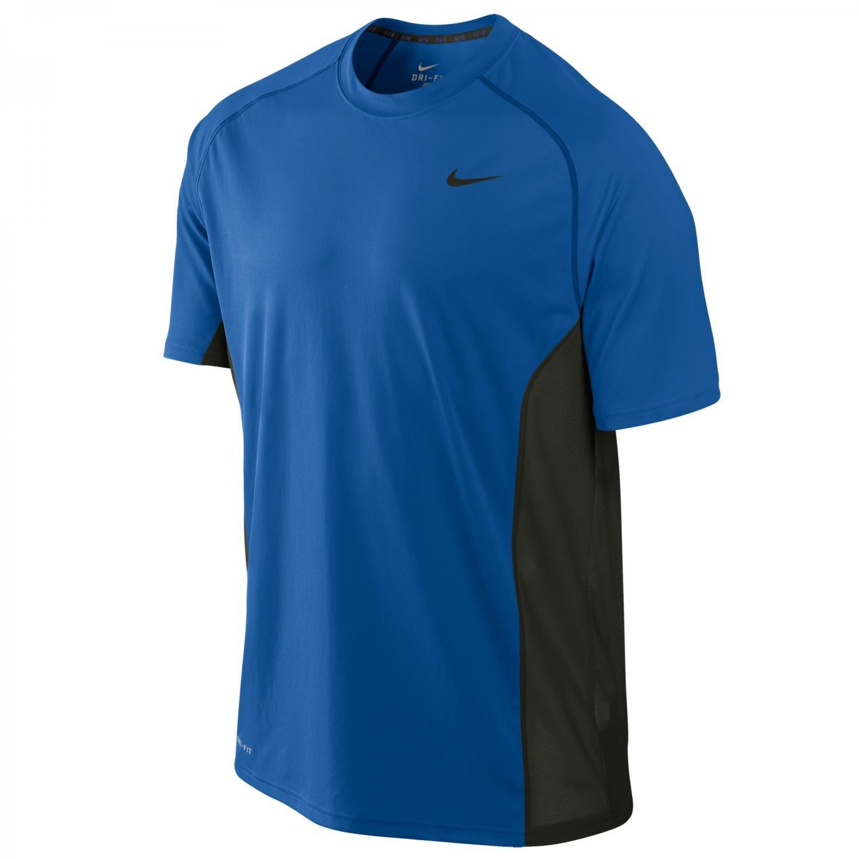 Nike SB Icon PO Sudadera, Hombre, Gris (Oatmeal Heather/Black), XL: Amazon.es: Deportes y aire libre