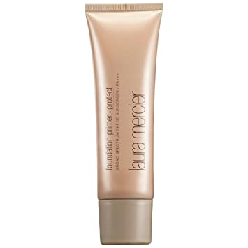Foundation Primer - Radiance by Laura Mercier #20