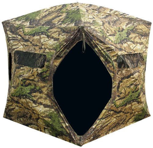 Primos Double Bull Double Wide Ground Blind Gosale Price