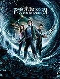 27 x 40 Percy Jackson & the Olympians: The Lightning Thief Movie Poster