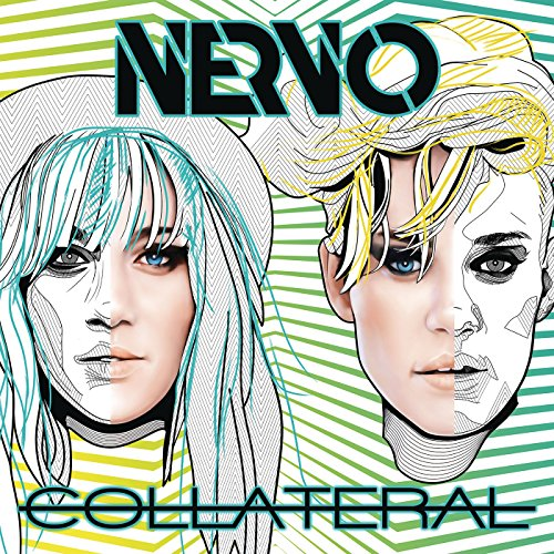 Collateral [Explicit]