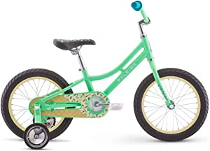 Raleigh Bikes Jazzi Kids Bike