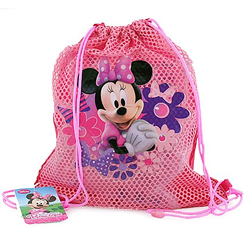 Minnie Mouse Bag Bag Sling Tote Sling Minnie Mouse Tote zqnnwpxOCf