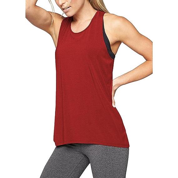 JYC Camisa Suelta Manga Corta,Sudadera Para Mujer,Camiseta De Mujer Verano 2018,