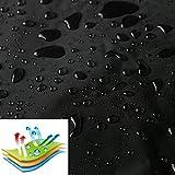 NEVERLAND Waterproof UTV Cover Universal Utility