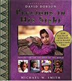 Precious in His Sight, David Dobson, 0849953340