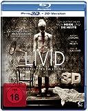 Livid - Das Blut der Ballerinas (Uncut) [3D Blu-ray + 2D Version] [Alemania] [Blu-ray]