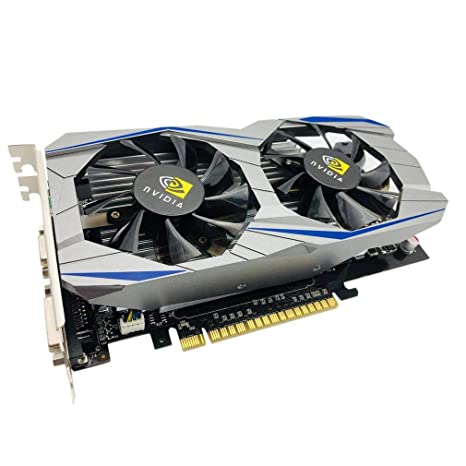 bvggfhcvbcgvh GTX1050TI4G128BITDDR5 Geforce GTX 1050 Ti ...