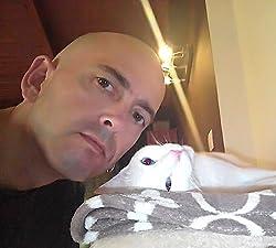 Eduardo Enjuto Vázquez