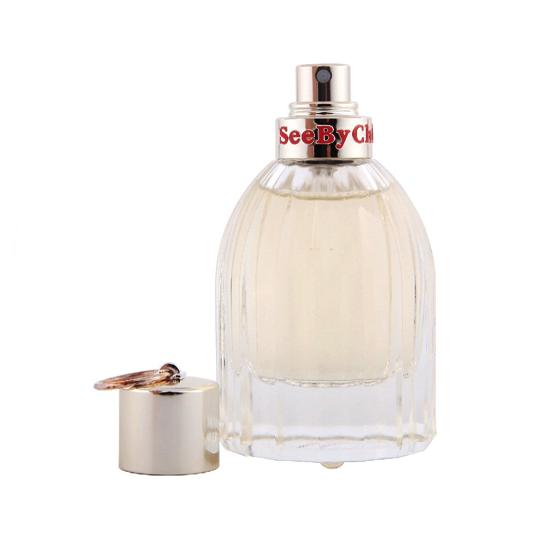 Ounce De Chloe See Eau Spray1 Parfum 35ARjq4L