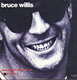 """Bruce Willis: Save The Last Dance For Me 12"""" VG++/NM"""