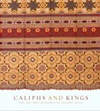 Caliphs and Kings, Heather Ecker, 029598421X