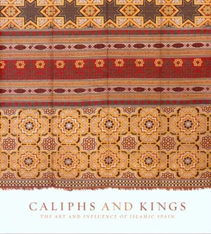 Caliphs And Kings: The Art and Influence Of Islamic (King Of Spain Costume)