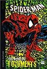 Spider Man, tome 1 : Tourments par McFarlane