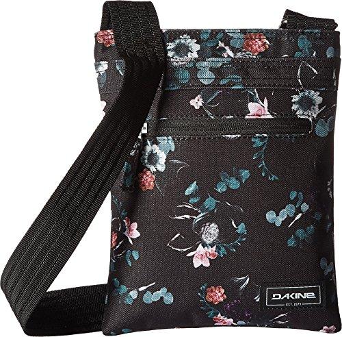 Dakine 610934175318 Jive Crossbody Bag, Flora, One Size by Dakine