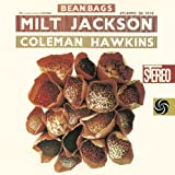Bean Bags - Milt Jackson & Coleman Hawkins