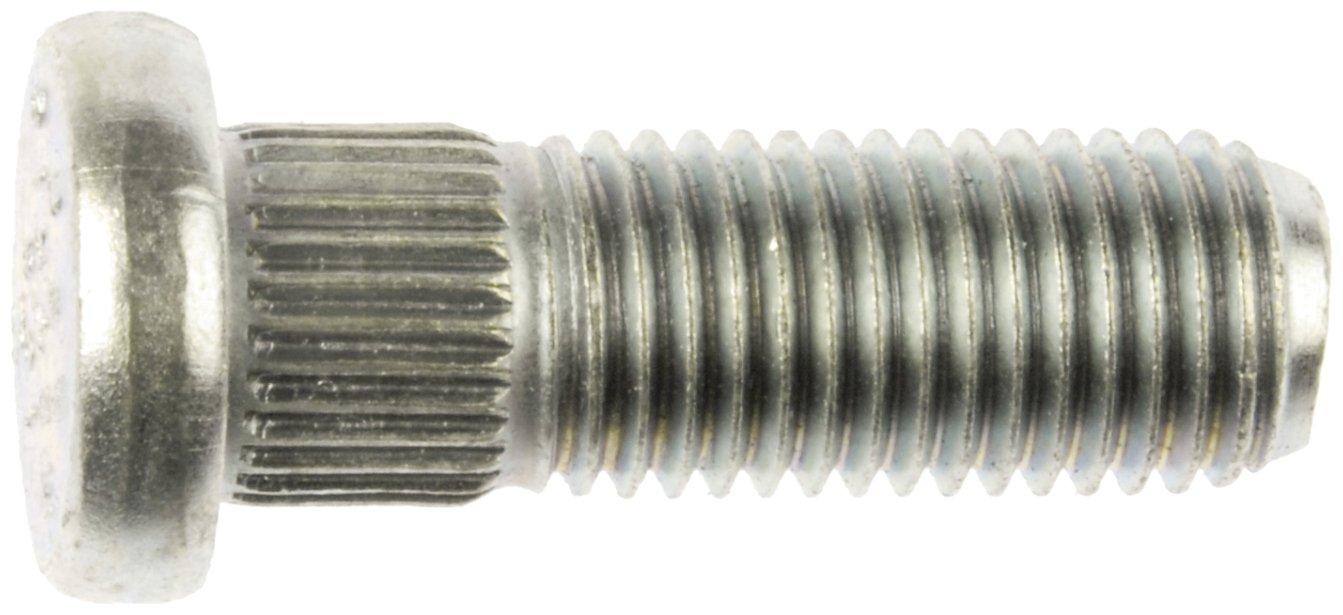 Dorman/AutoGrade 610-269 Front Right Hand Thread Wheel Stud