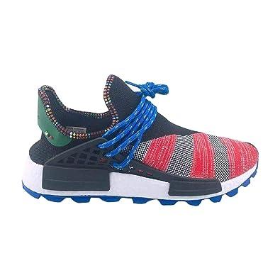 f9d599f6db521 LESWL pw Human Race Men s Running Trainers Sneaker Women s Sport Shoes (4  US Men