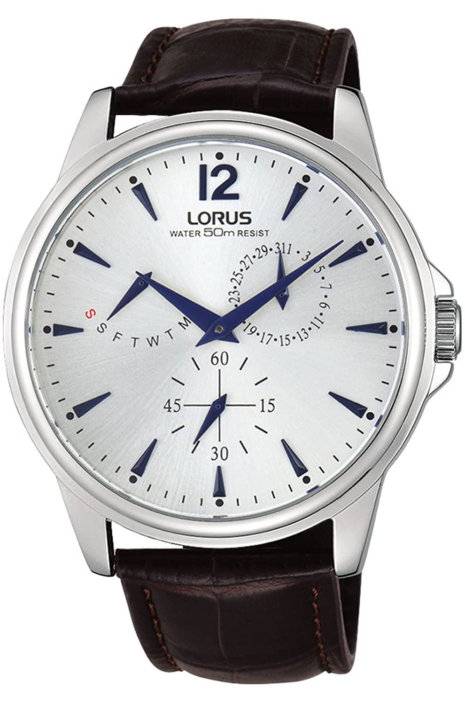 Lorus RP867AX9 Herren armbanduhr
