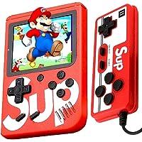 SUP Mini PSP 400 Oyunlu Oyun Konsolu