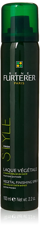 Rene Furterer Laca de Finalización Vegetal Spray, 100ml 439114