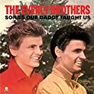 Songs Our Daddy Taught Us + 2 Bonus Tracks