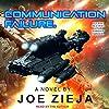Communication Failure