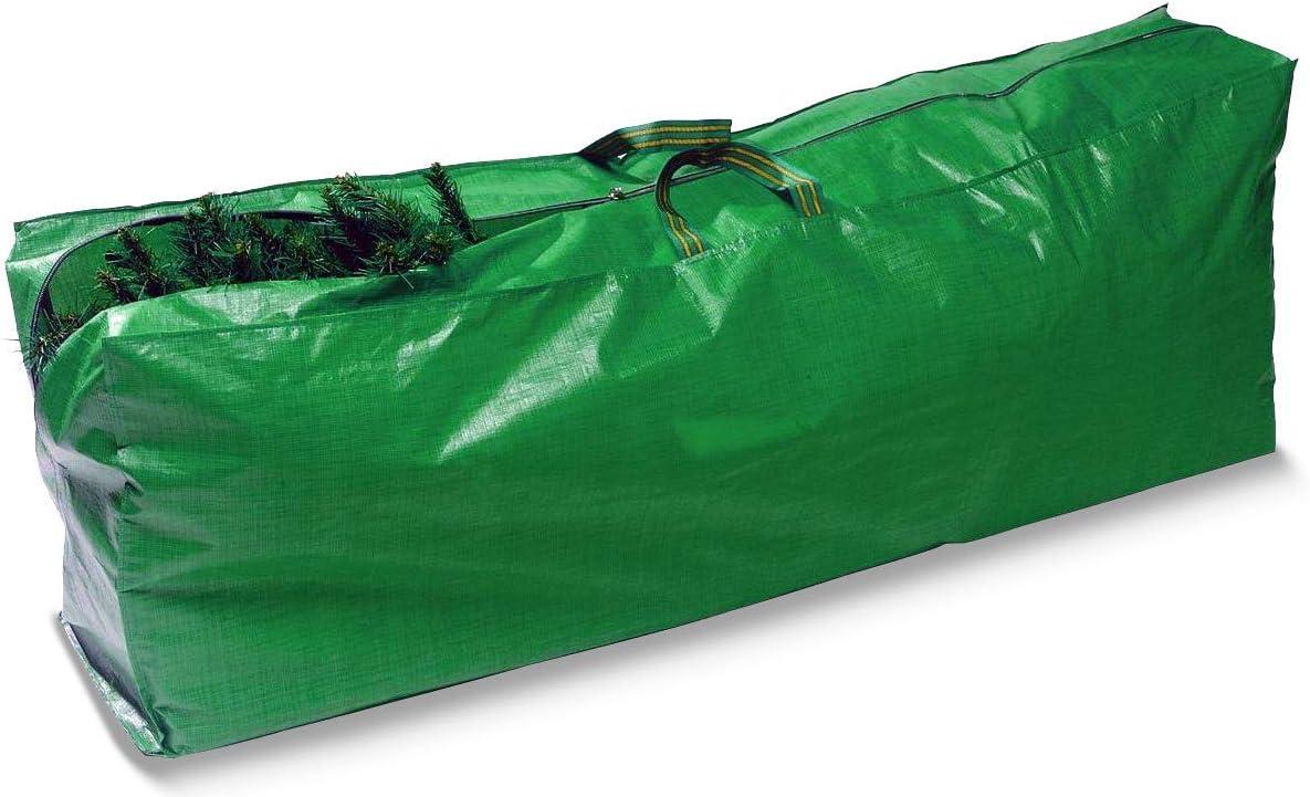 Bosmere G380 Christmas Tree Bag