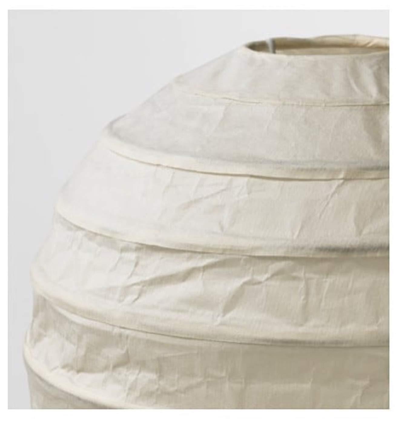 Amazon.com: IKEA – storuman – 603.586.28 – Lámpara de mesa ...