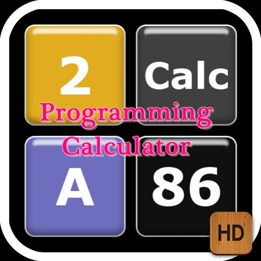 programming calculator