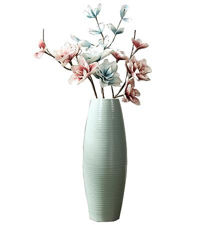 Decoración De Florero Estilo Europeo Sala De Arreglo Floral