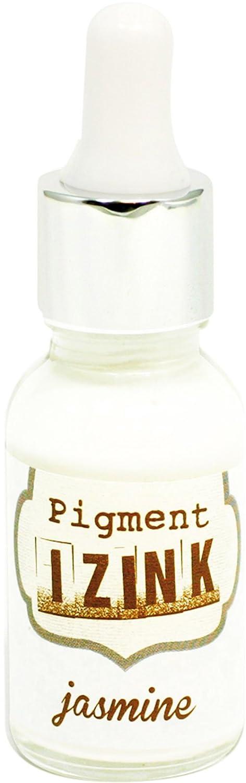 Aladine Pigment IZINK Jasmine Ink Pad 80609