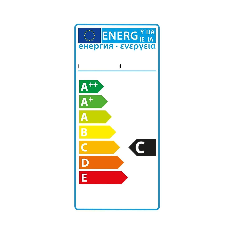 5/X Style d/éclairage halog/ène G4/Capsule 2/broches ampoule /à /économie d/énergie