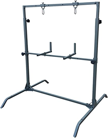 Amazon Com Highwild Archery Target Stand For Bag Targets Block Cube Foam Larger Range Multi Function Flexible Durable Sports Outdoors Alibaba.com offers 1,163 arrow target shooting products. highwild archery target stand for bag