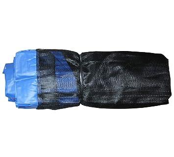 Gigajump® - Red de Repuesto (sin Barras) para Camas elásticas ...