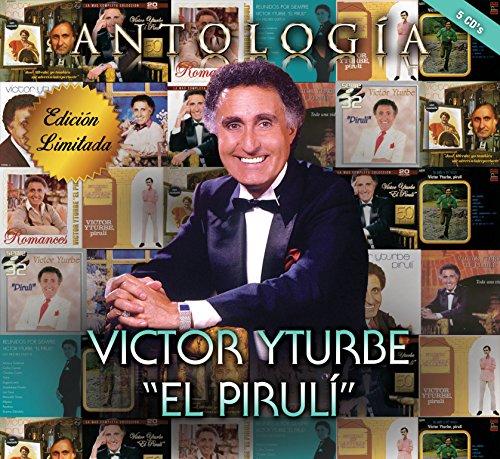 victor-yturbe-el-piruli-antologia-5-cds-edicion-limitada