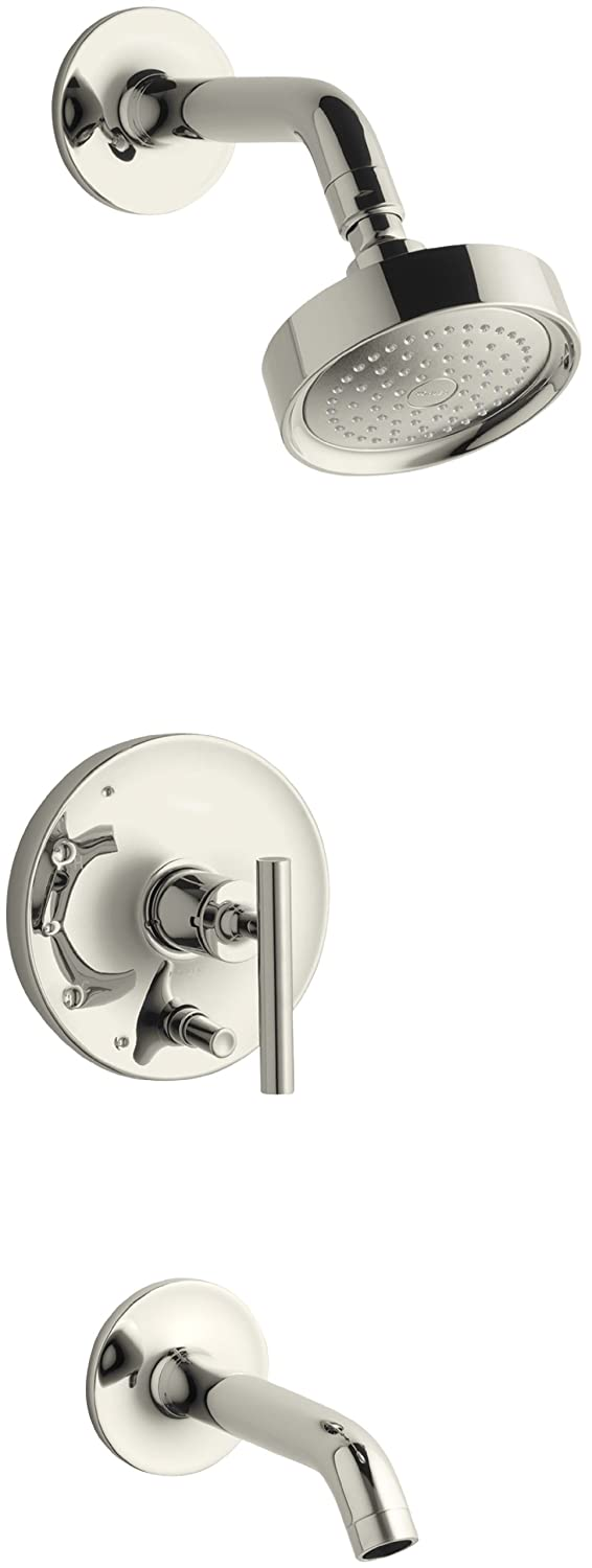 shower at kohler handle symbol com lowes chrome shop polished faucet pd
