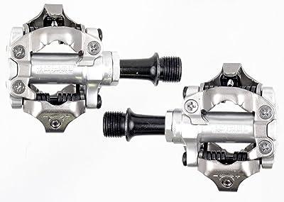 Shimano PD-M540 SPD MTB Pedals