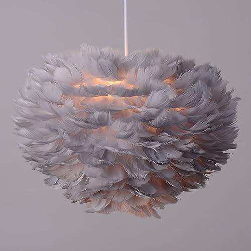 Amazon Com Arturesthome Handmade Arts Lamps Pendant Lights Home