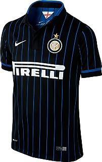 Nike 1ª Equipación Inter de Milán 2015 2016 - Camiseta Oficial ... 67ef1717e022e