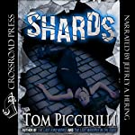 Shards | Tom Piccirilli