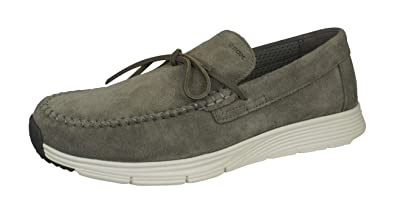 U722dd C4343 Chaussures Geox SnapishEt 0022 Sacs TlFKJ1c