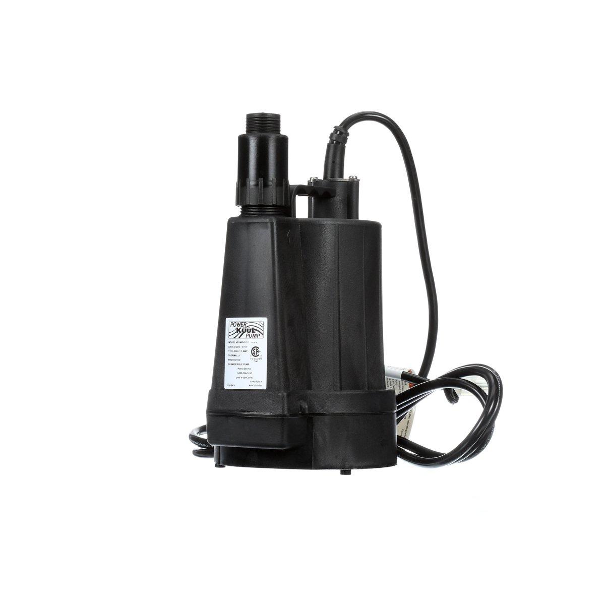 Portacool PACJS2501A1 Jetstream 250 Portable Evaporative Cooler