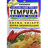 Kikkoman Tempura Batter Mix, 283gm