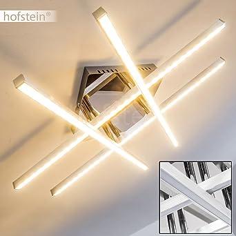 luminaire interieur puissant