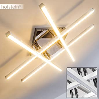 luminaire interieur plafond