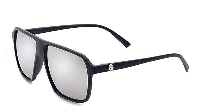 Beydodo Gafas de Sol Mujer Gafas de Sol de Hombre ...