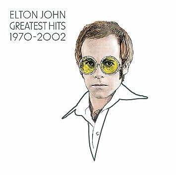 Greatest Hits 1970-2002 [3cd]