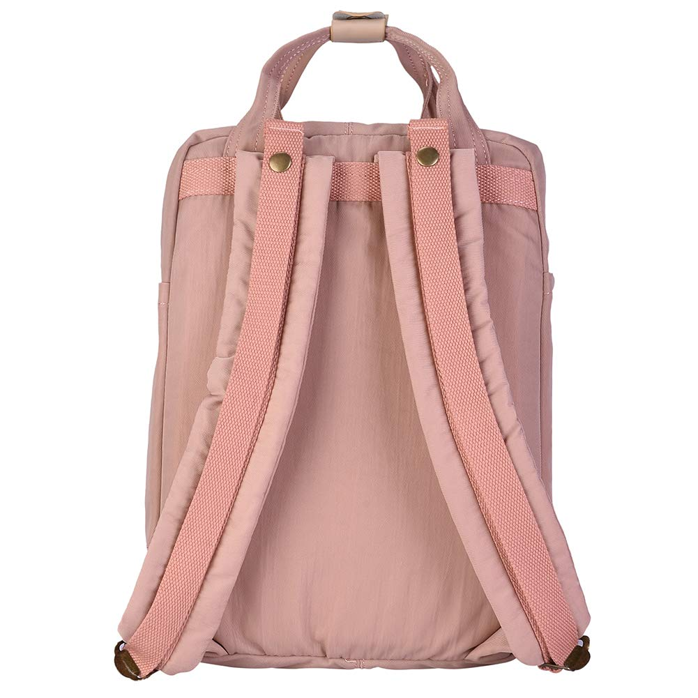 Amazon.com: Himawari Backpack/Waterproof School Backpack 17.7