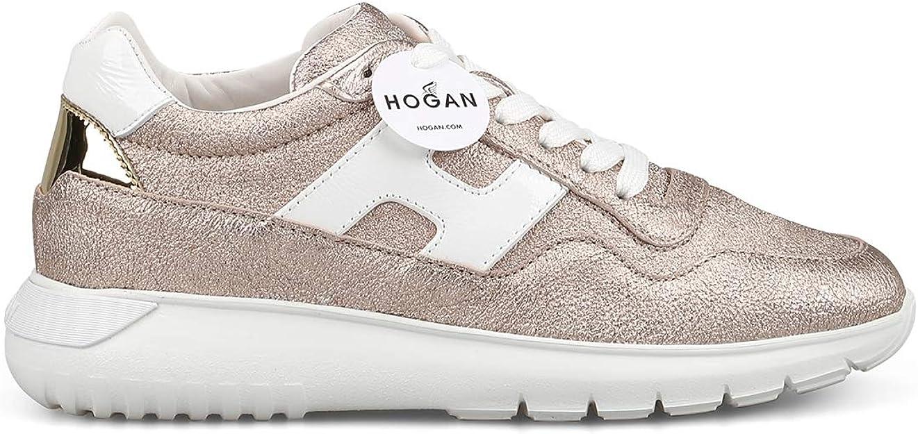 Hogan Sneakers Interactive³ HXW3710AP20LLA0QSD Donna